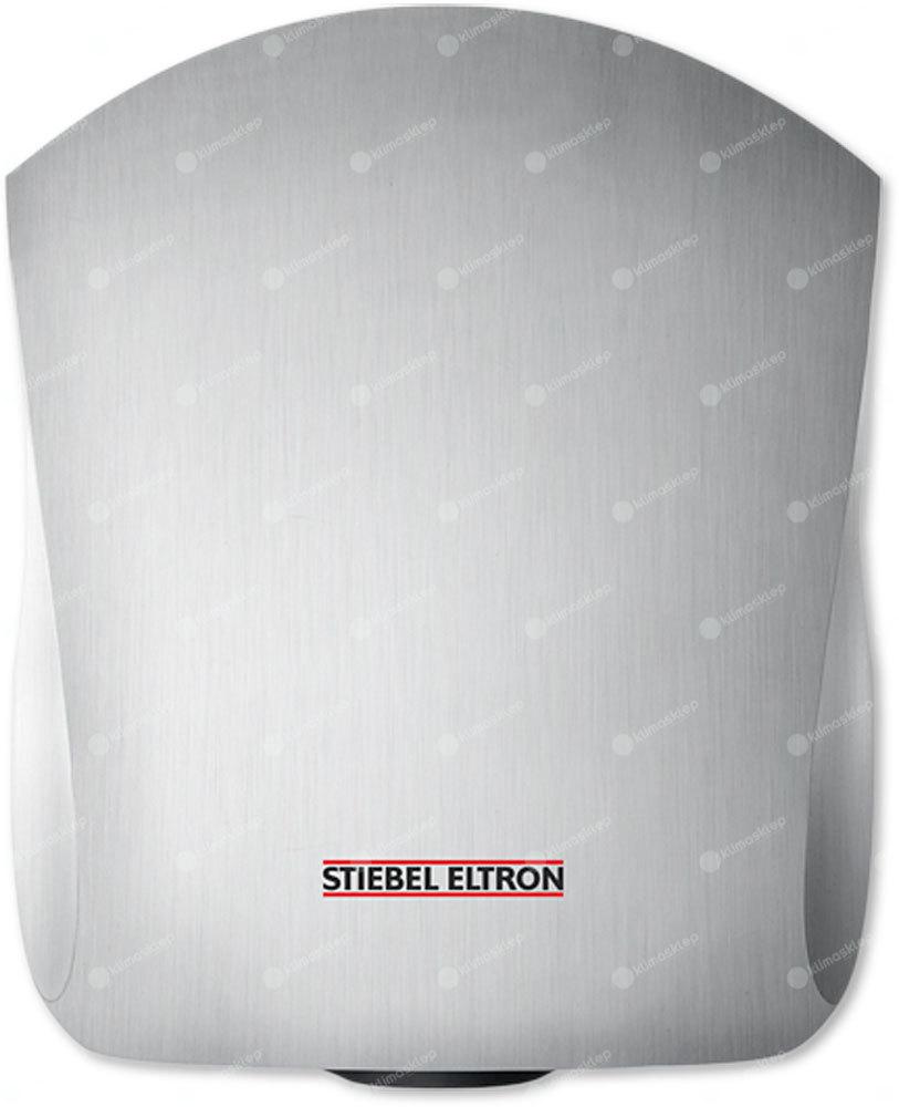 Suszarka do rąk Stiebel Eltron ULTRONIC S - 910W / odlew aluminium