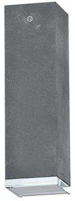 BRYCE CONCRETE S 5718 PLAFON