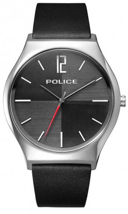 Police PL.15918JS-02