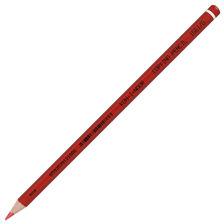 Koh i noor Ołówek Kopiowy Czerwony
