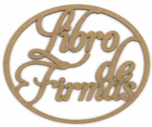 Dayka Trade Chipboard, płyta wiórowa, wielokolorowa, 9 x 7,5 cm