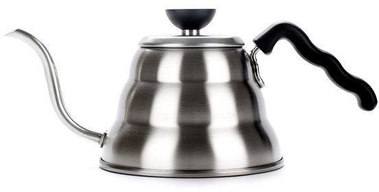 Czajnik Hario - Buono kettle 1l