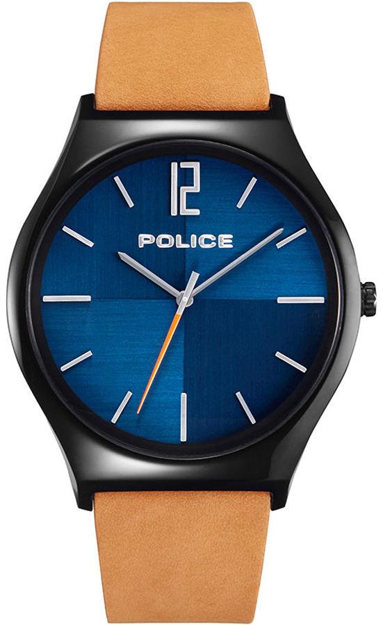 Police PL.15918JSB-03