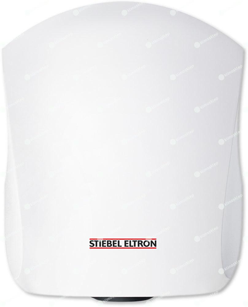 Suszarka do rąk Stiebel Eltron ULTRONIC W - 910W / odlew aluminium