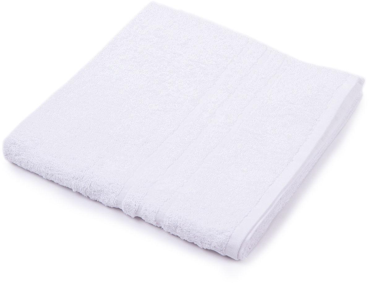 Ręcznik Classic  biały, 70 x 140 cm