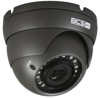Kamera 4w1 8Mpx BCS-B-DK82812 2.8-12mm BCS BASIC
