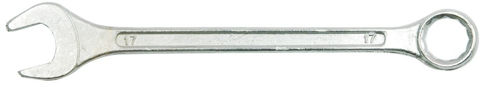 51110 Klucz płasko-oczkowy 11mm
