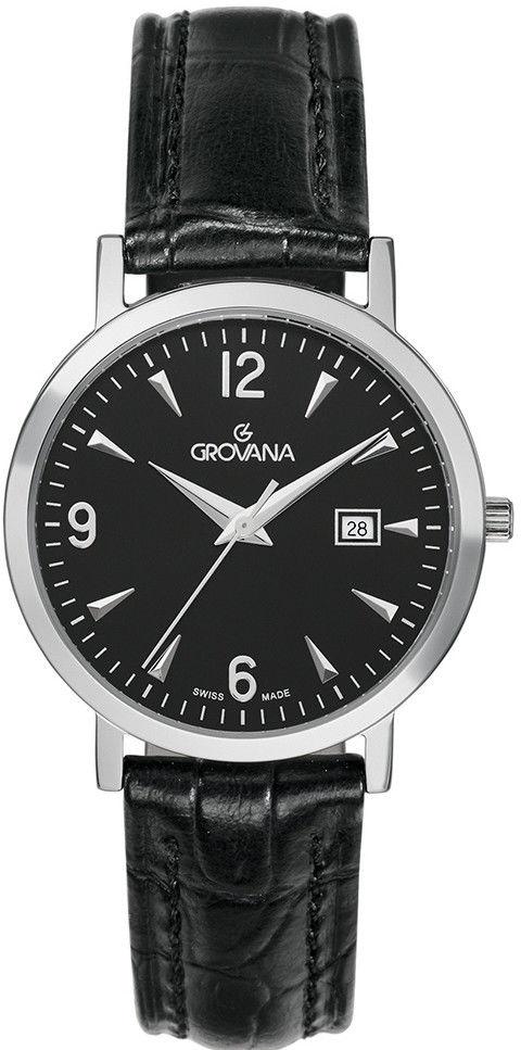 Grovana Zegarek GV3230.1537