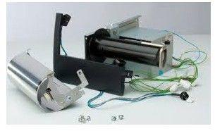 Dyspenser do drukarki Toshiba B-EX6T1, Toshiba B-EX6T3