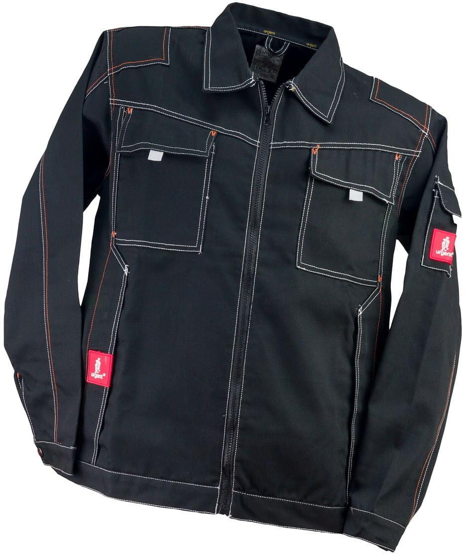 Bluza robocza URGENT URG-B