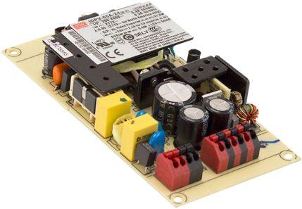 IDPV-65-12 Zasilacz LED 50W 12V 4.2A