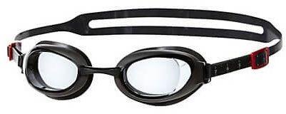 Speedo Aquapure - okulary pływackie korekcyjne