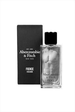 Abercrombie&Fitch Fierce Cologne EDC 200ml