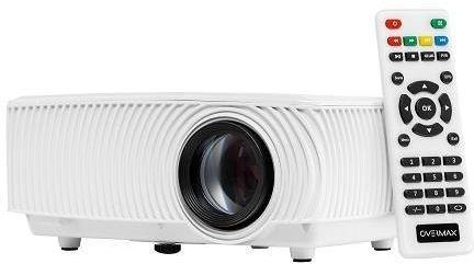 Projektor LED Overmax Multipic 2.4