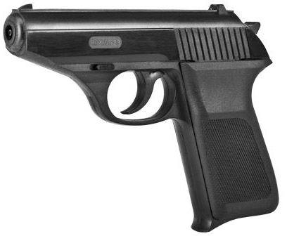 Pistolet gazowy RMG-23 (RMG.2301)