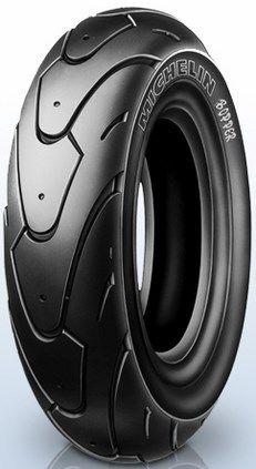 Michelin 120/90-10 BOPPER 57L DOSTAWA GRATIS