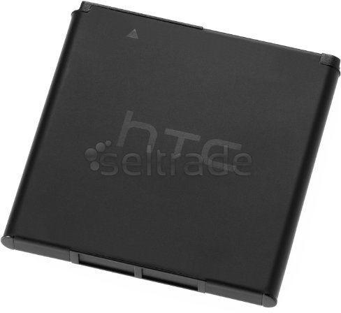 Oryginalna bateria BA-S980 do HTC Desire 516 B0PB5200 1950mAh
