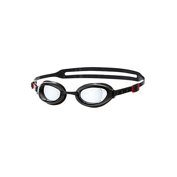 Speedo Aquapure female - okulary pływackie korekcyjne