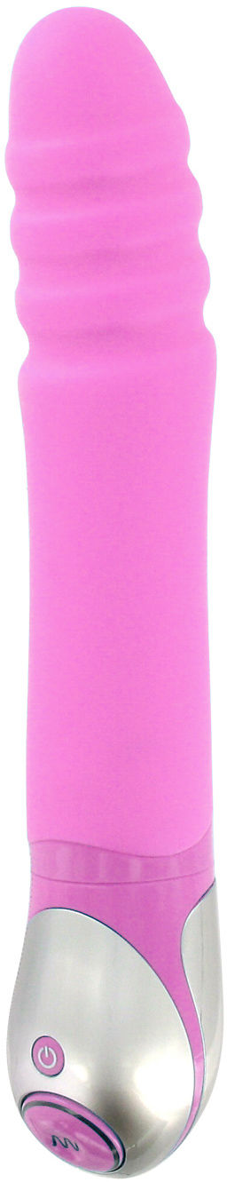 Vibe Therapy Zest Pink