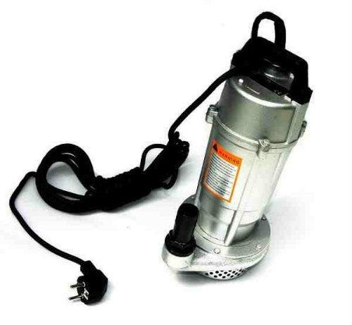 Pompa żeliwna do wody brudnej i czystej 2370W