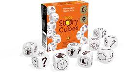 Asmodée kostka historyczna Rory''s Story Cubes