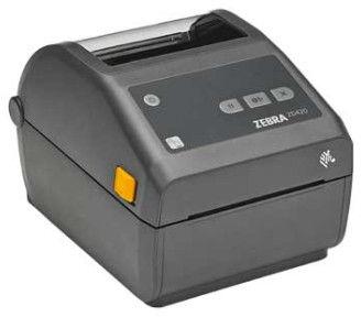 Biurkowa drukarka etykiet Zebra ZD420d