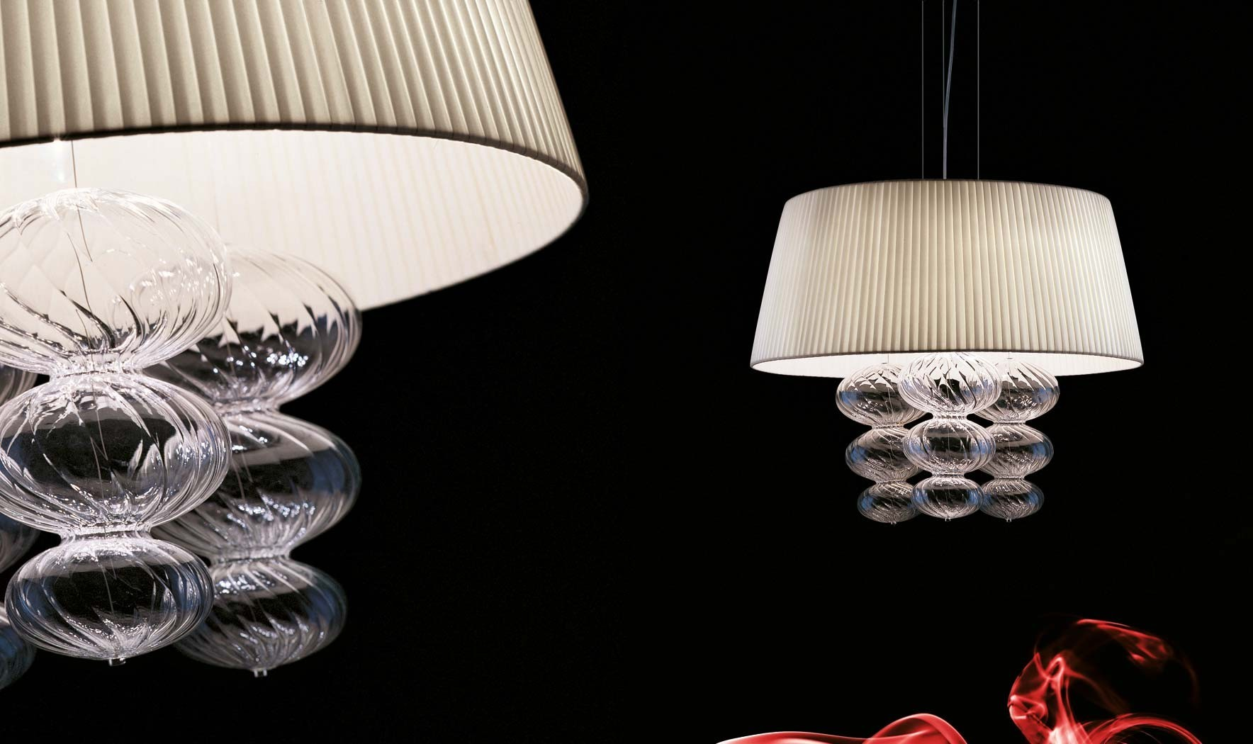 Musa SO 60 - Vintage - lampa wisząca  GWARANCJA NAJNIŻSZEJ CENY!