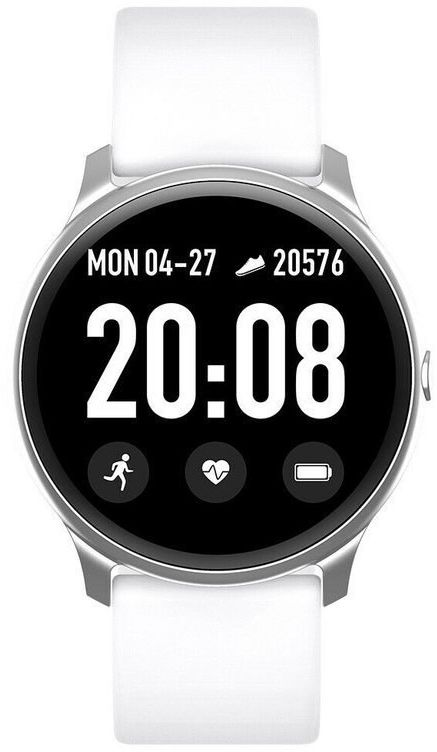 SMARTWATCH PACIFIC 25-3 (zy673a)