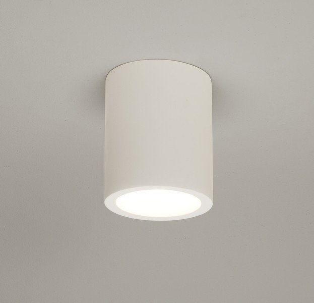 Plafon gipsowy Osca 140 Round 5646 Astro Lighting