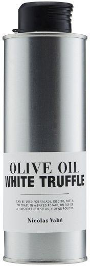 Nicolas Vahe OIL Oliwa z Oliwek Truflowa 250 ml