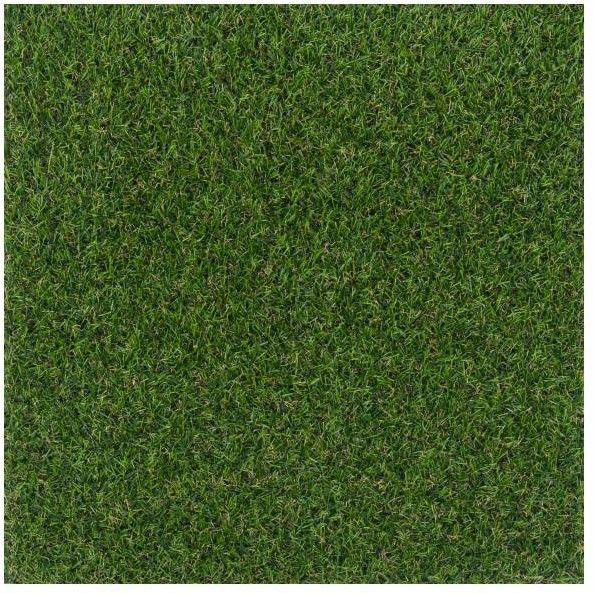 Sztuczna trawa Mery 4 m zielony