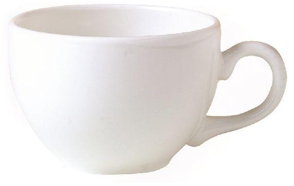Filiżanka porcelanowa MONACO
