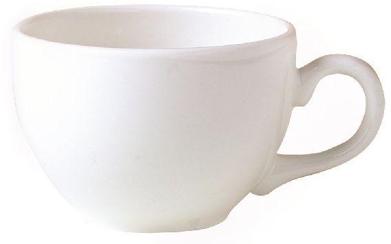 Filiżanka porcelanowa espresso MONACO