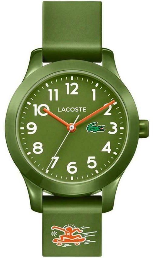 Zegarek Lacoste Kids 2030015 100% ORYGINAŁ WYSYŁKA 0zł (DPD INPOST) GWARANCJA POLECANY ZAKUP W TYM SKLEPIE