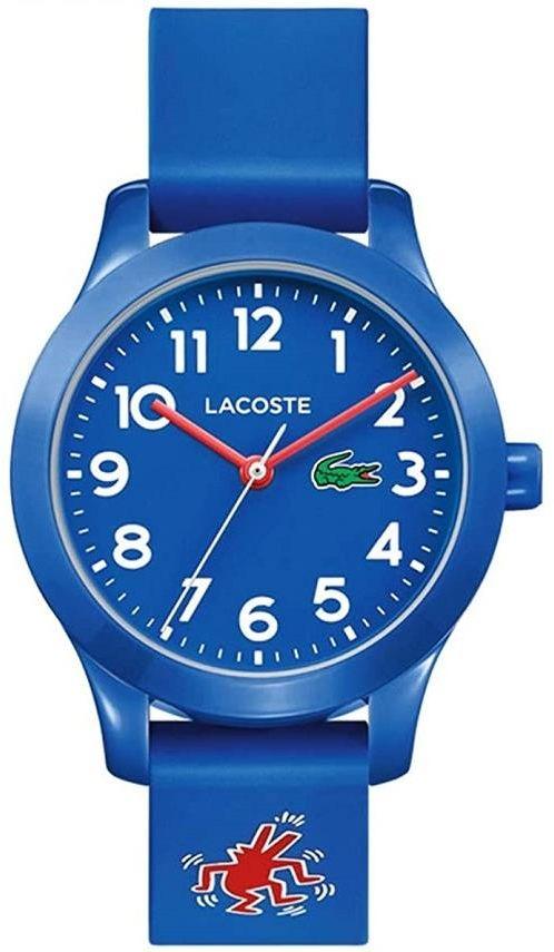 Zegarek Lacoste Kids 2030014 100% ORYGINAŁ WYSYŁKA 0zł (DPD INPOST) GWARANCJA POLECANY ZAKUP W TYM SKLEPIE