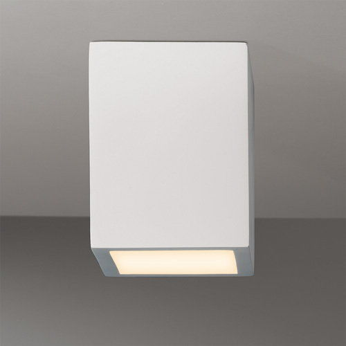 Plafon gipsowy Osca 140 Square 5647 Astro Lighting