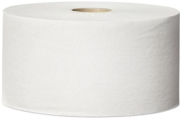 Papier toaletowy Tork Mini Jumbo 120278