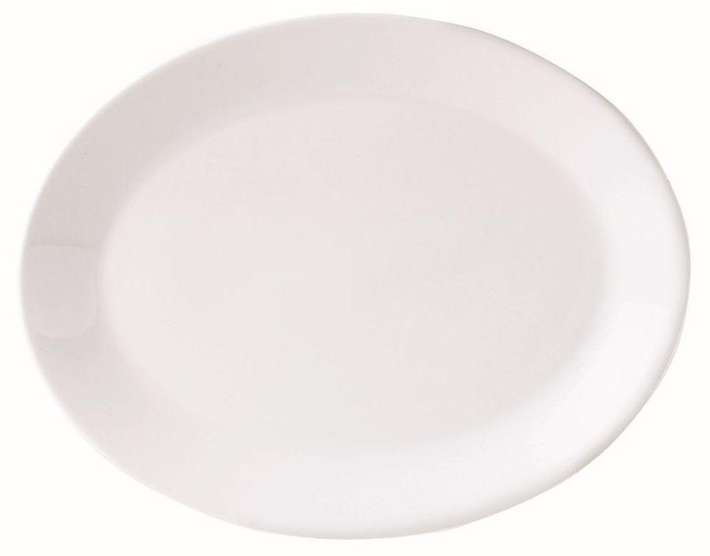 Półmisek porcelanowy MONACO