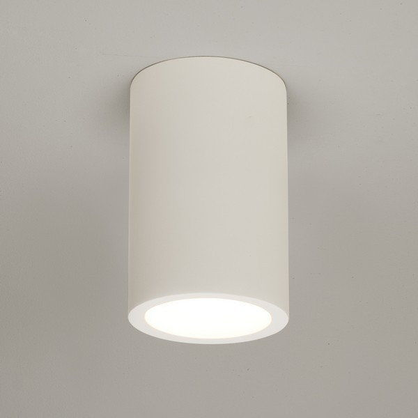 Plafon gipsowy Osca 200 Round 7011 Astro Lighting
