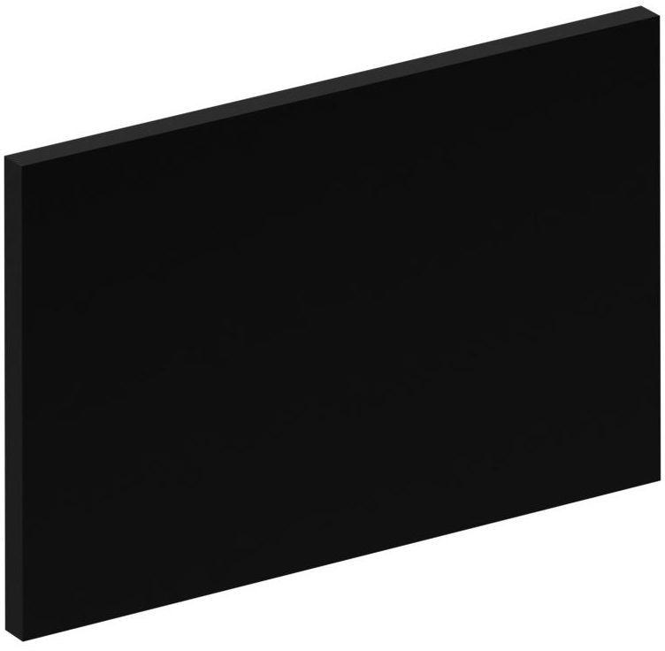 Front szuflady FD40/26 Soho czarny Delinia iD