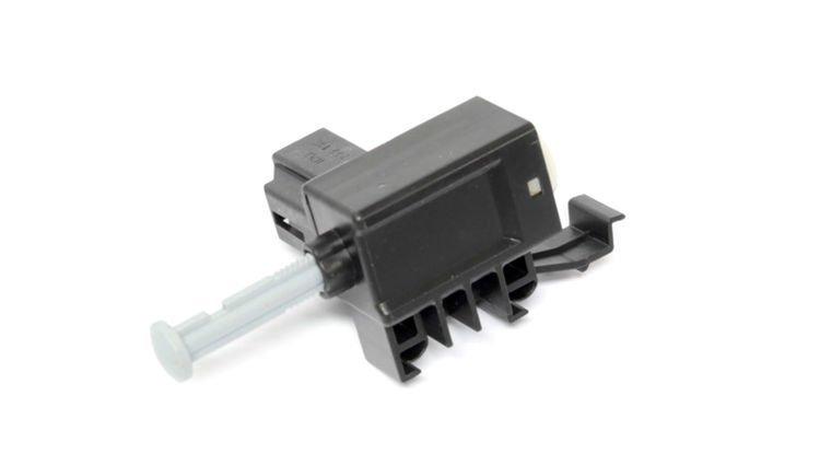 przełącznik  czujnik pedału sprzęgła / inhibitor rozruchu 1439868