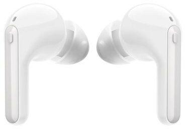 Słuchawki bezprzewodowe douszne LG Tone Free FN7 Biały HBS-FN7.ABEUWH. > DARMOWA DOSTAWA ODBIÓR W 29 MIN DOGODNE RATY