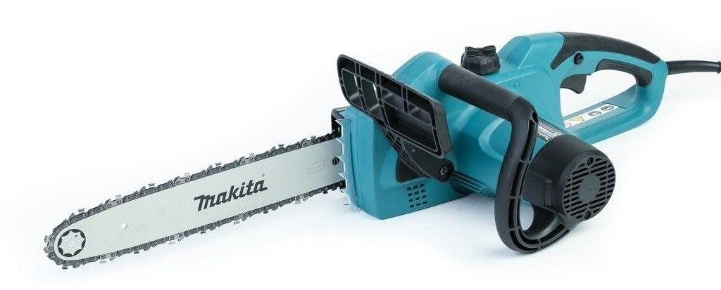 elektryczna piła łańcuchowa 1800W/350mm Makita [UC3541A]