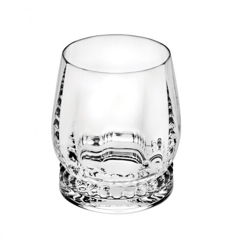 Szklanka do whisky klasyczna Blue Ming Vista Alegre