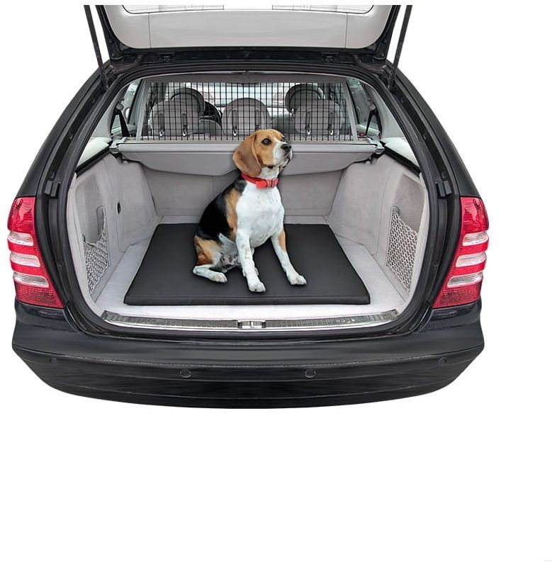 Materac do przewozu psa w bagażniku BALTO XL