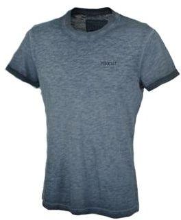 Koszulka NAEL - Pikeur - męska