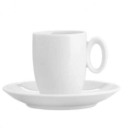 Filiżanka do espresso Broadway White Vista Alegre