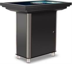 Stół dotykowy Philips BDT5530ET/06 + UCHWYT i KABEL HDMI GRATIS !!! MOŻLIWOŚĆ NEGOCJACJI  Odbiór Salon WA-WA lub Kurier 24H. Zadzwoń i Zamów: 888-111-321 !!!