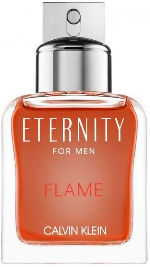 Calvin Klein Eternity Flame For Men 30ml woda toaletowa