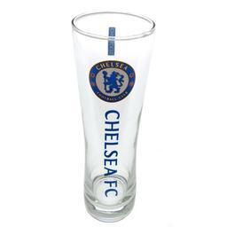 Chelsea Londyn - szklanka do piwa
